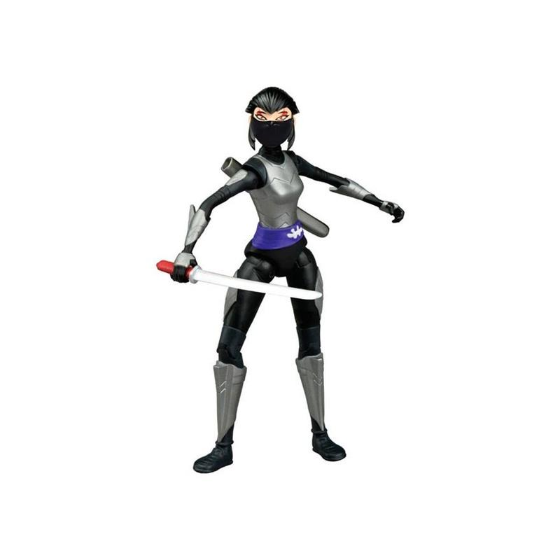 Teenage Mutant Ninja Turtles - Page 6 Cnib4e10