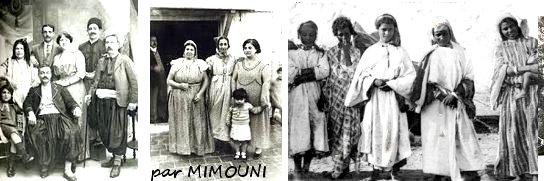 mini logo souss com Mimoun12