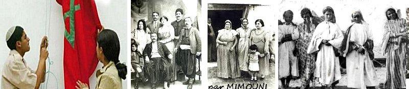 mini logo souss com Mimoun13