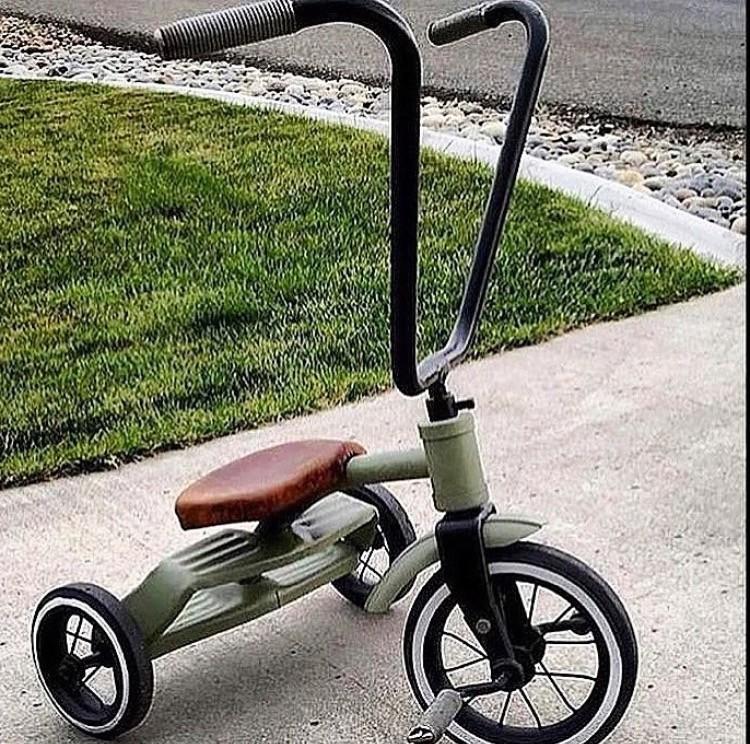Custom vélo Image174