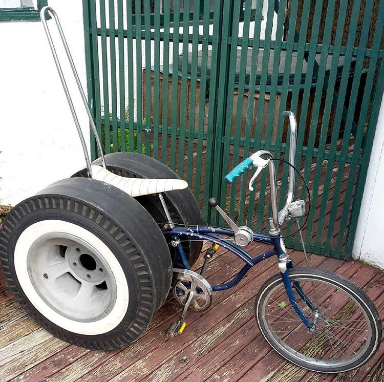 Custom vélo Image176