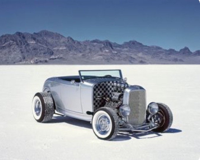 Hot - Rod US ou autres - Page 4 Image209