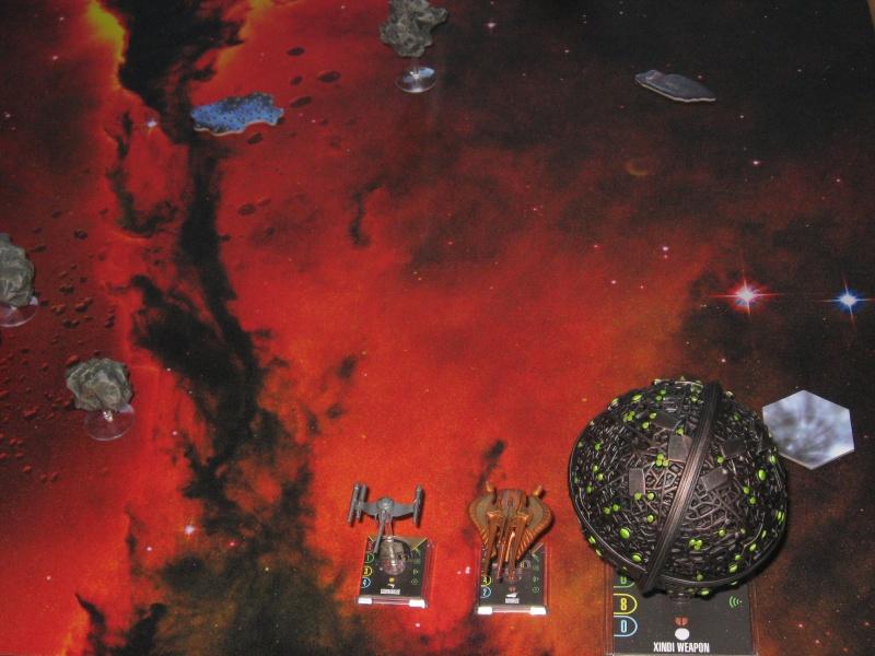 Die Schlinge zieht sich zu (Kampf um Gamma Taurin) Img_0812