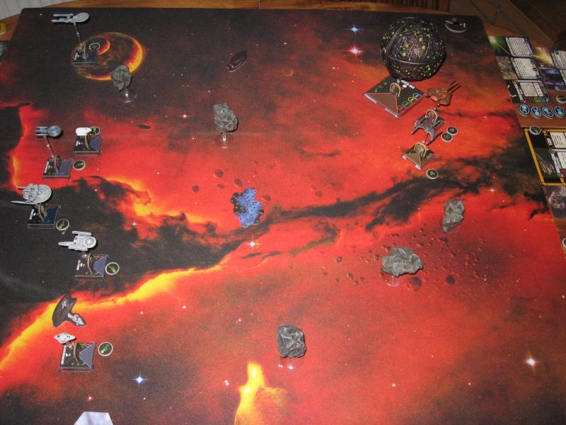 Die Schlinge zieht sich zu (Kampf um Gamma Taurin) Img_0813