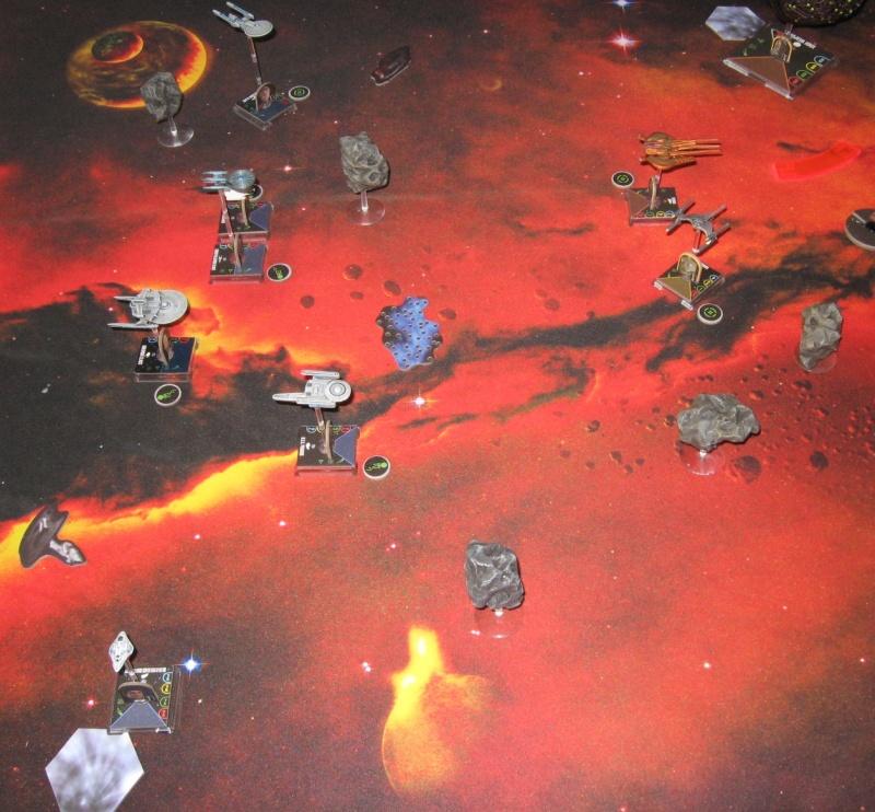 Die Schlinge zieht sich zu (Kampf um Gamma Taurin) Img_0814