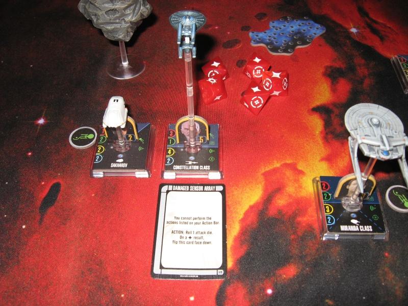 Die Schlinge zieht sich zu (Kampf um Gamma Taurin) Img_0815