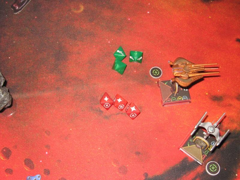 Die Schlinge zieht sich zu (Kampf um Gamma Taurin) Img_0816