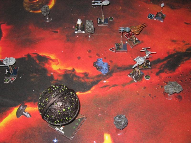 Die Schlinge zieht sich zu (Kampf um Gamma Taurin) Img_0817
