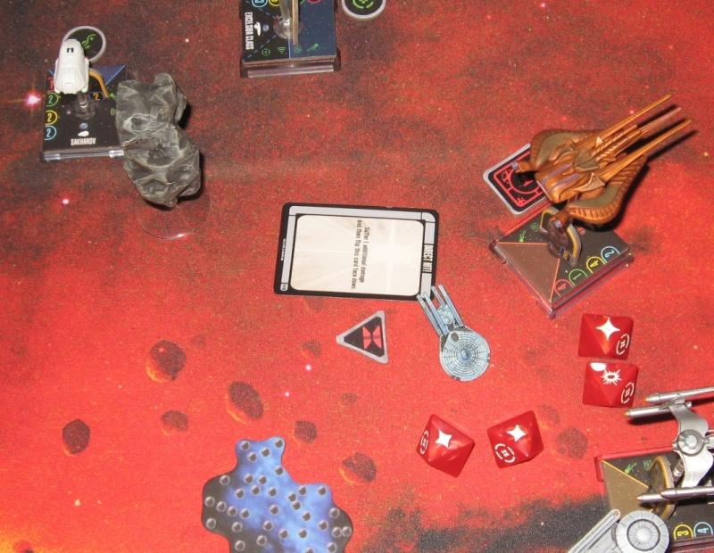 Die Schlinge zieht sich zu (Kampf um Gamma Taurin) Img_0818