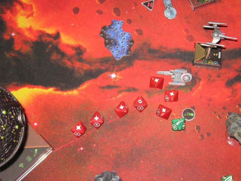 Die Schlinge zieht sich zu (Kampf um Gamma Taurin) Img_0819