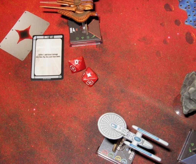Die Schlinge zieht sich zu (Kampf um Gamma Taurin) Img_0910