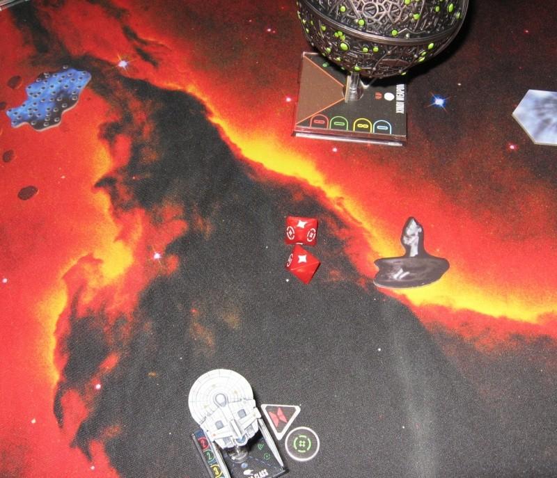 Die Schlinge zieht sich zu (Kampf um Gamma Taurin) Img_0911