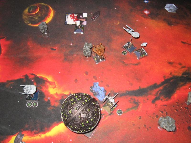 Die Schlinge zieht sich zu (Kampf um Gamma Taurin) Img_0912