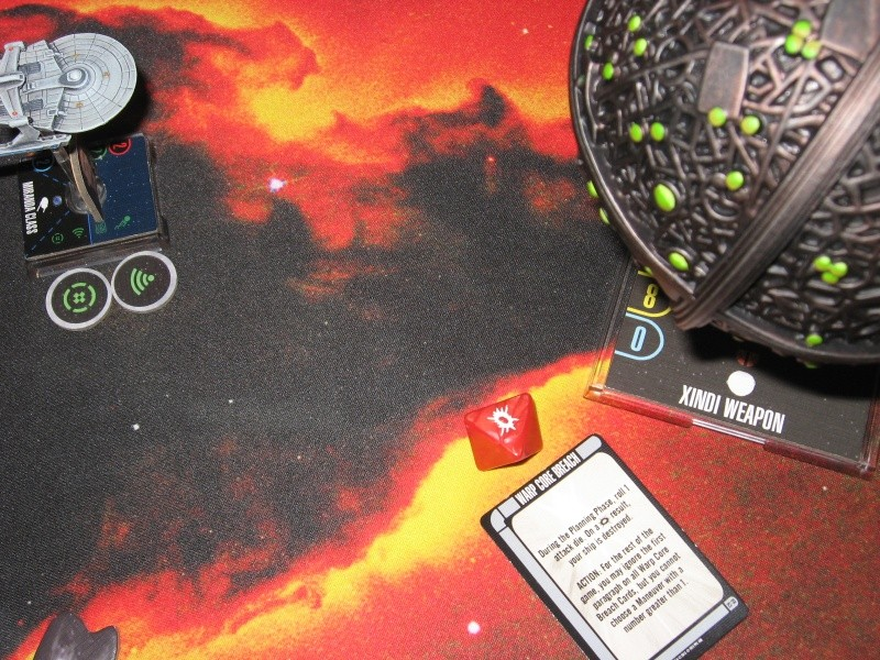 Die Schlinge zieht sich zu (Kampf um Gamma Taurin) Img_0914