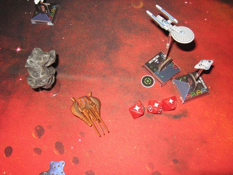 Die Schlinge zieht sich zu (Kampf um Gamma Taurin) Img_0915