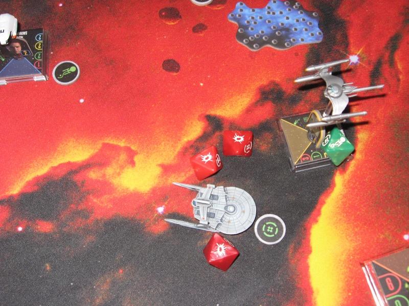 Die Schlinge zieht sich zu (Kampf um Gamma Taurin) Img_0916