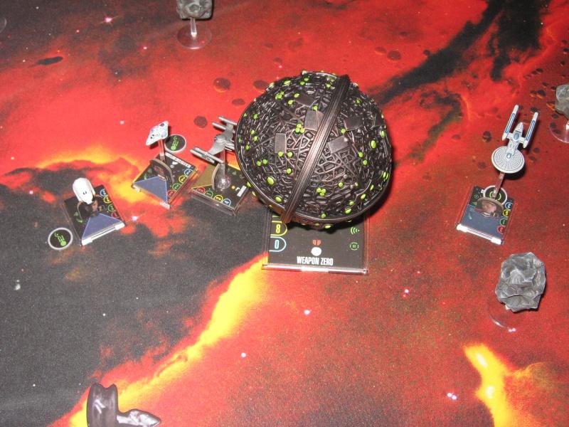Die Schlinge zieht sich zu (Kampf um Gamma Taurin) Img_0917
