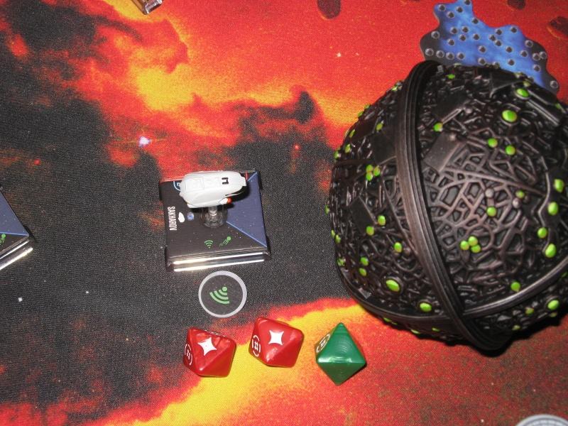 Die Schlinge zieht sich zu (Kampf um Gamma Taurin) Img_0920