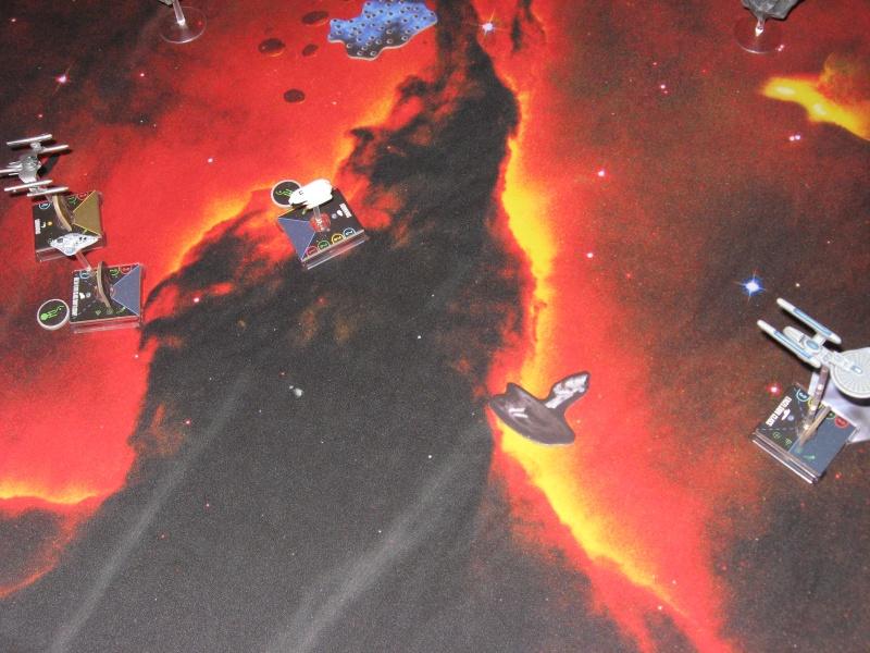 Die Schlinge zieht sich zu (Kampf um Gamma Taurin) Img_0922