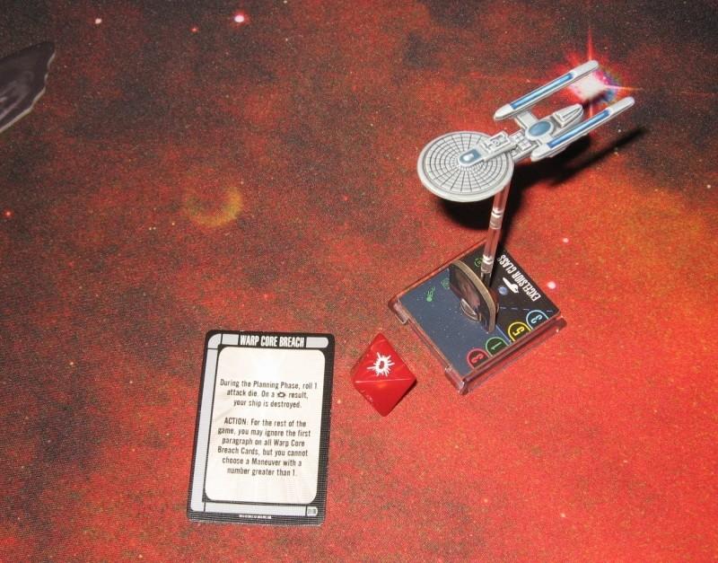 Die Schlinge zieht sich zu (Kampf um Gamma Taurin) Img_0923