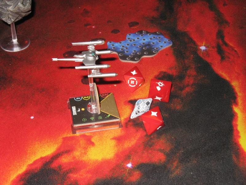 Die Schlinge zieht sich zu (Kampf um Gamma Taurin) Img_0924
