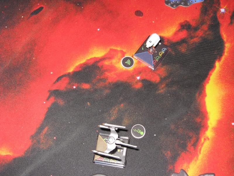 Die Schlinge zieht sich zu (Kampf um Gamma Taurin) Img_0926