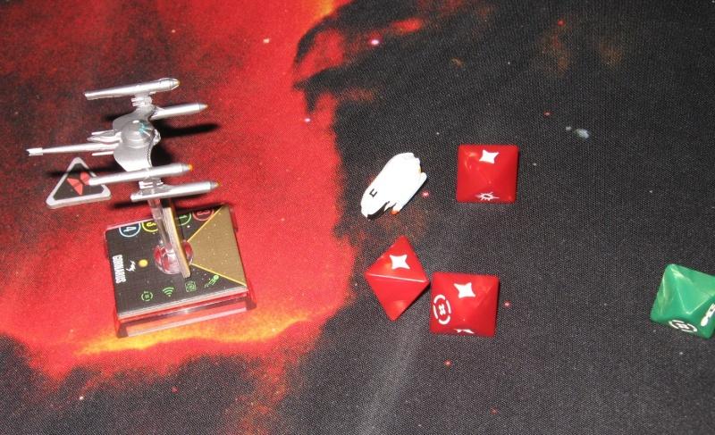 Die Schlinge zieht sich zu (Kampf um Gamma Taurin) Img_0927