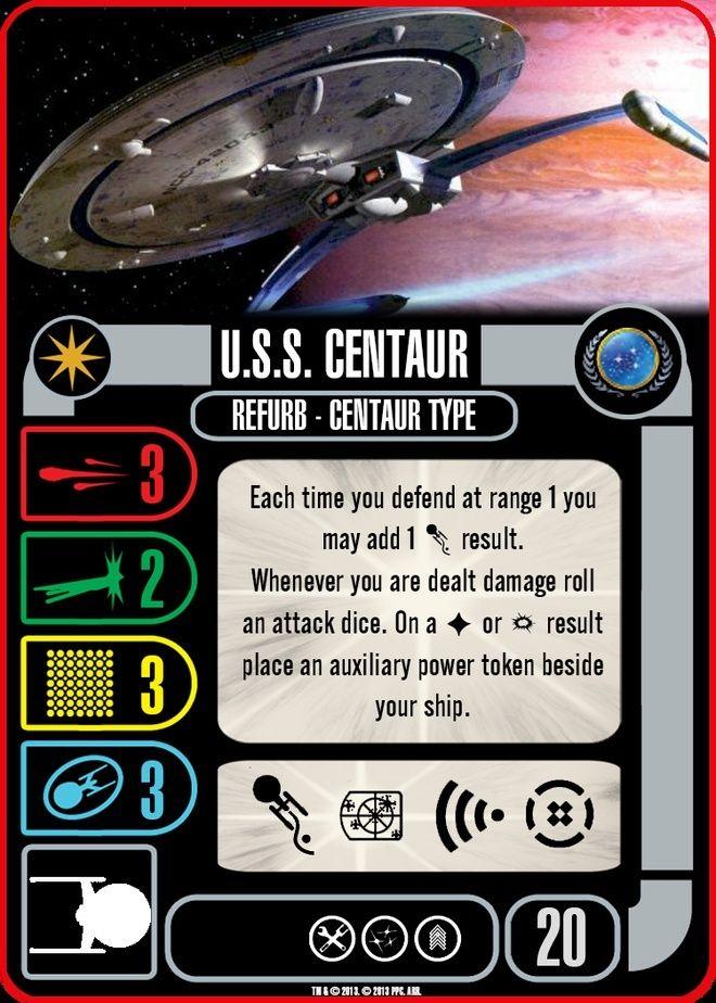 Taktik Diskussion Fed Customs Ship-u10