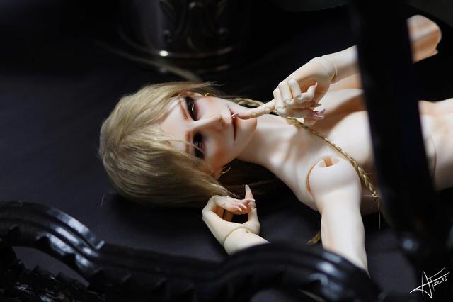 [Make-up-Dermadness] 2 slot Juillet 2016_044