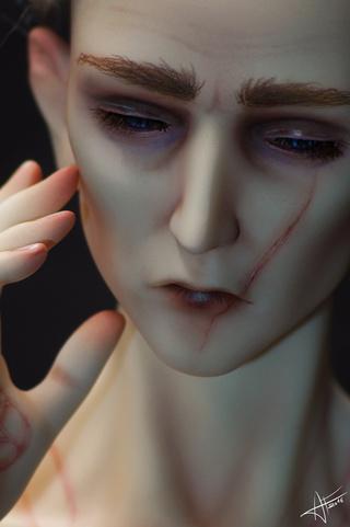 [Make-up-Dermadness] 2 slot Juillet 2016_057