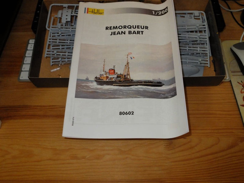 [1/200] Remorqueur Jean Bart Dscf0811