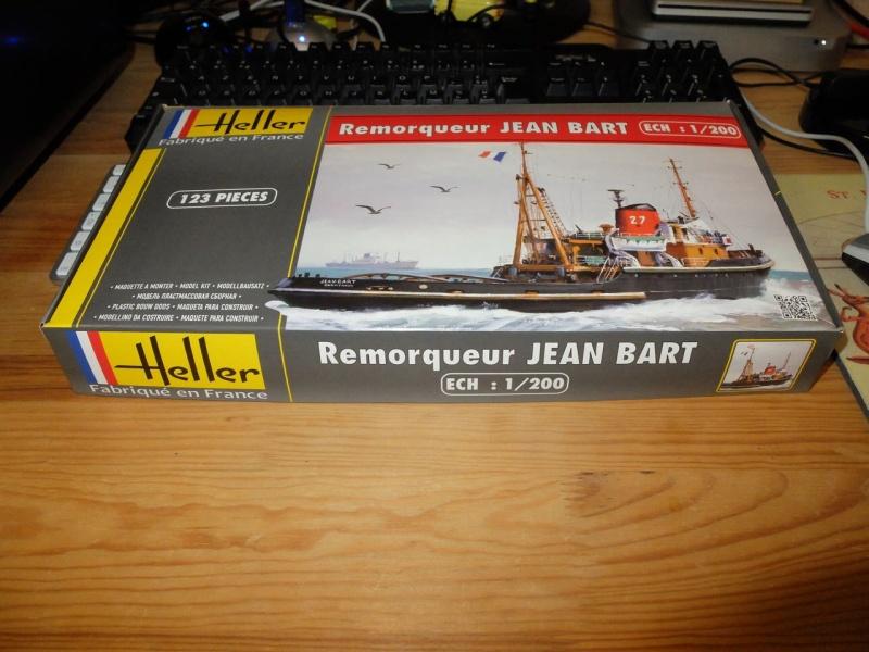 [1/200] Remorqueur Jean Bart Dscf0812