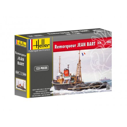 [1/200] Remorqueur Jean Bart Heller10