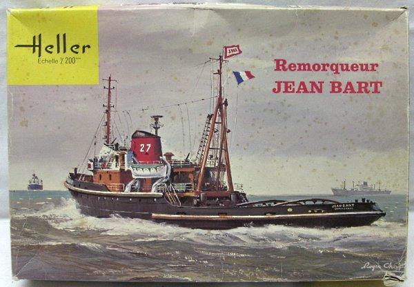 [1/200] Remorqueur Jean Bart Heller11