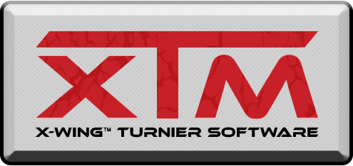 Logo-Wettbewerb für TXM Logo_p10