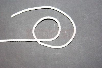 le noeud Parfait (ou boucle parfaite) Boucle19