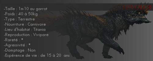 Bestiaire Mwolor10