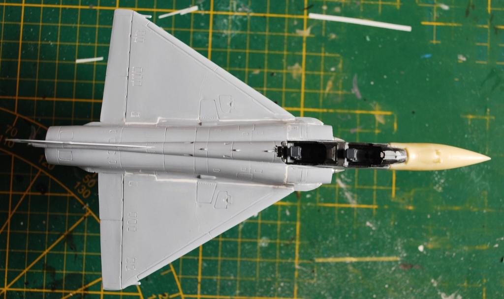 Mirage 2000B Banc d'essai Rafale 1/72 Heller/FFSMC 2017 2000b_14