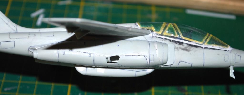 Alpha Jet PAF 2017 1/72 Revell - Page 2 Alpha_21