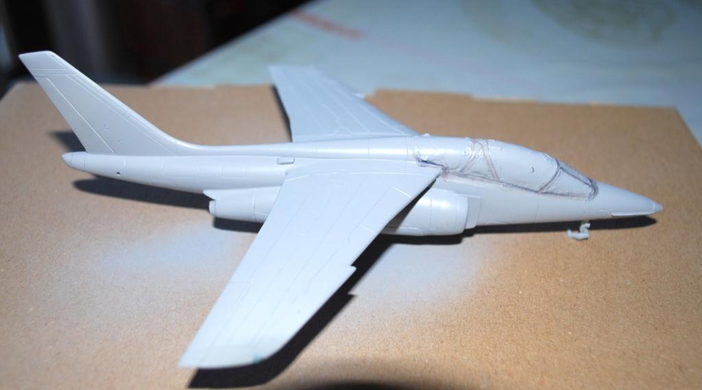 Alpha Jet PAF 2017 1/72 Revell/FFSMC - Page 2 Alpha_28
