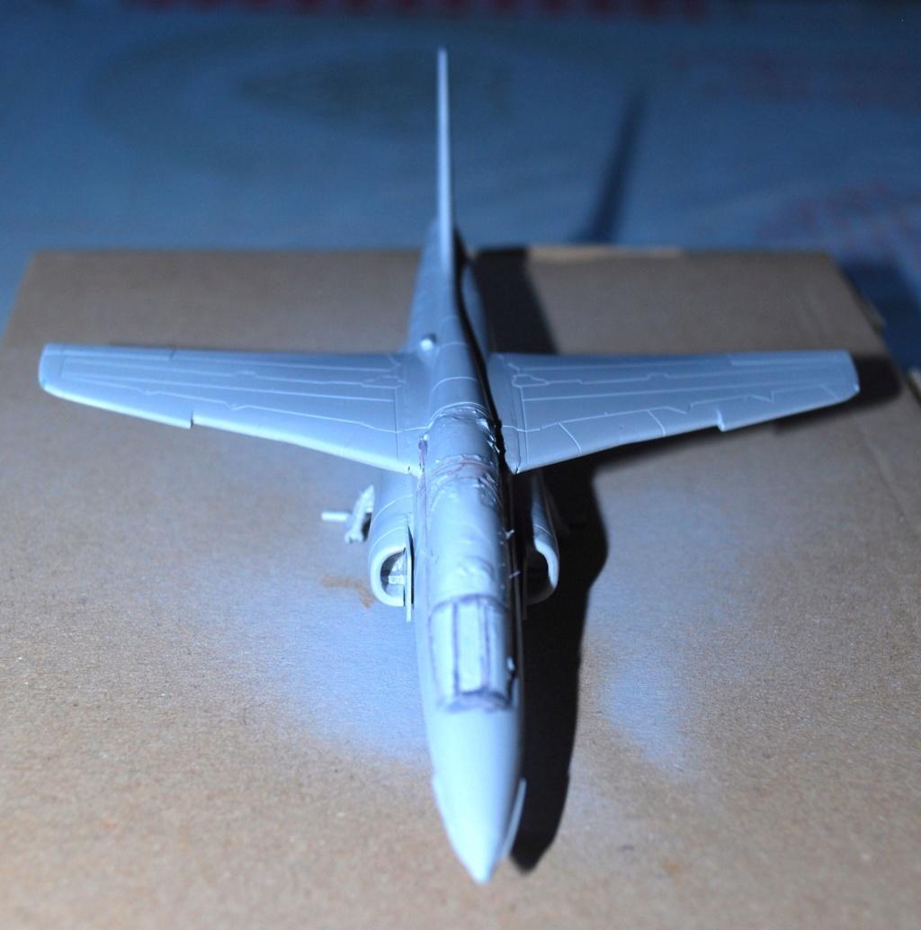 Alpha Jet PAF 2017 1/72 Revell/FFSMC - Page 2 Alpha_29