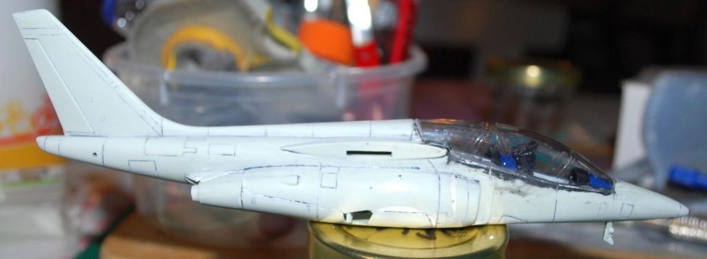 Alpha Jet PAF 2017 1/72 Revell/FFSMC Dsc_0067