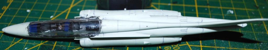 Alpha Jet PAF 2017 1/72 Revell/FFSMC Dsc_0070