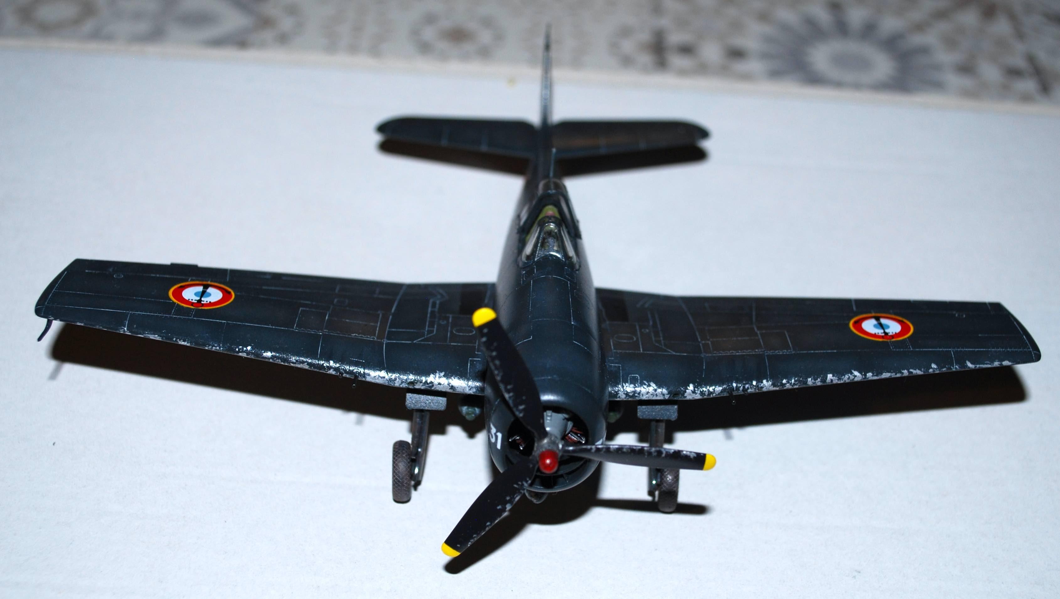 Terminés ces derniers mois F6f-5_18