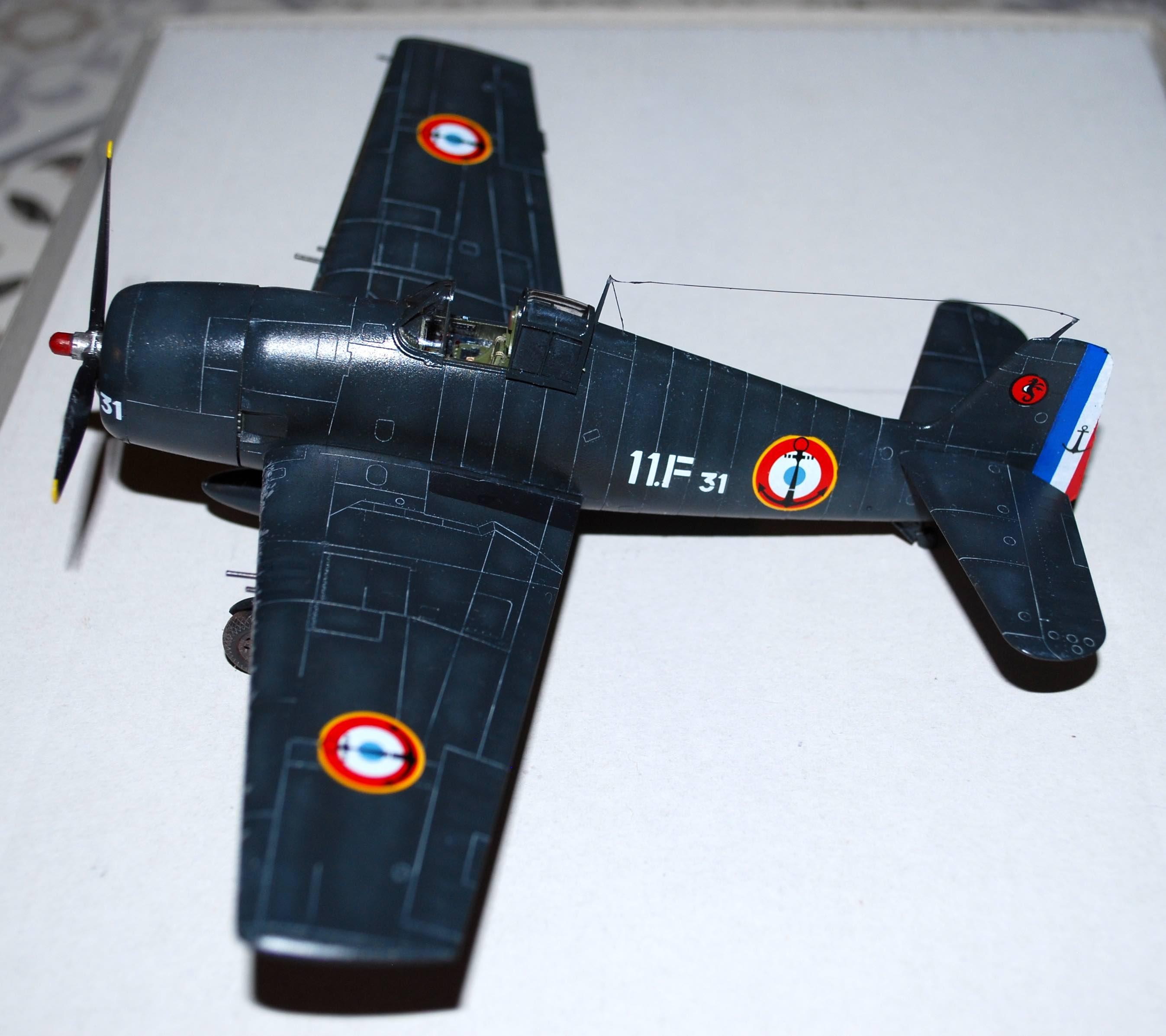 Terminés ces derniers mois F6f-5_19