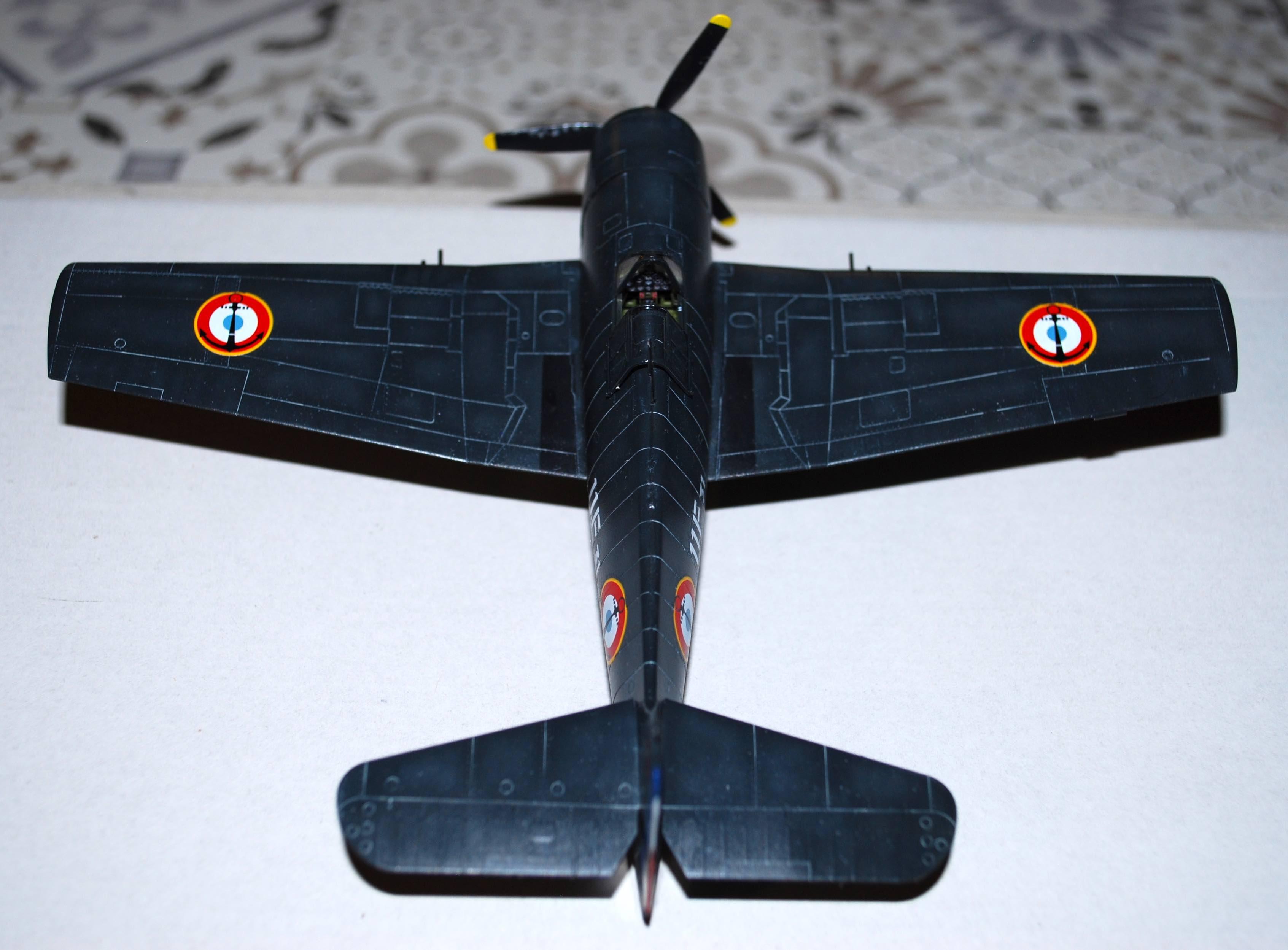 Terminés ces derniers mois F6f-5_20