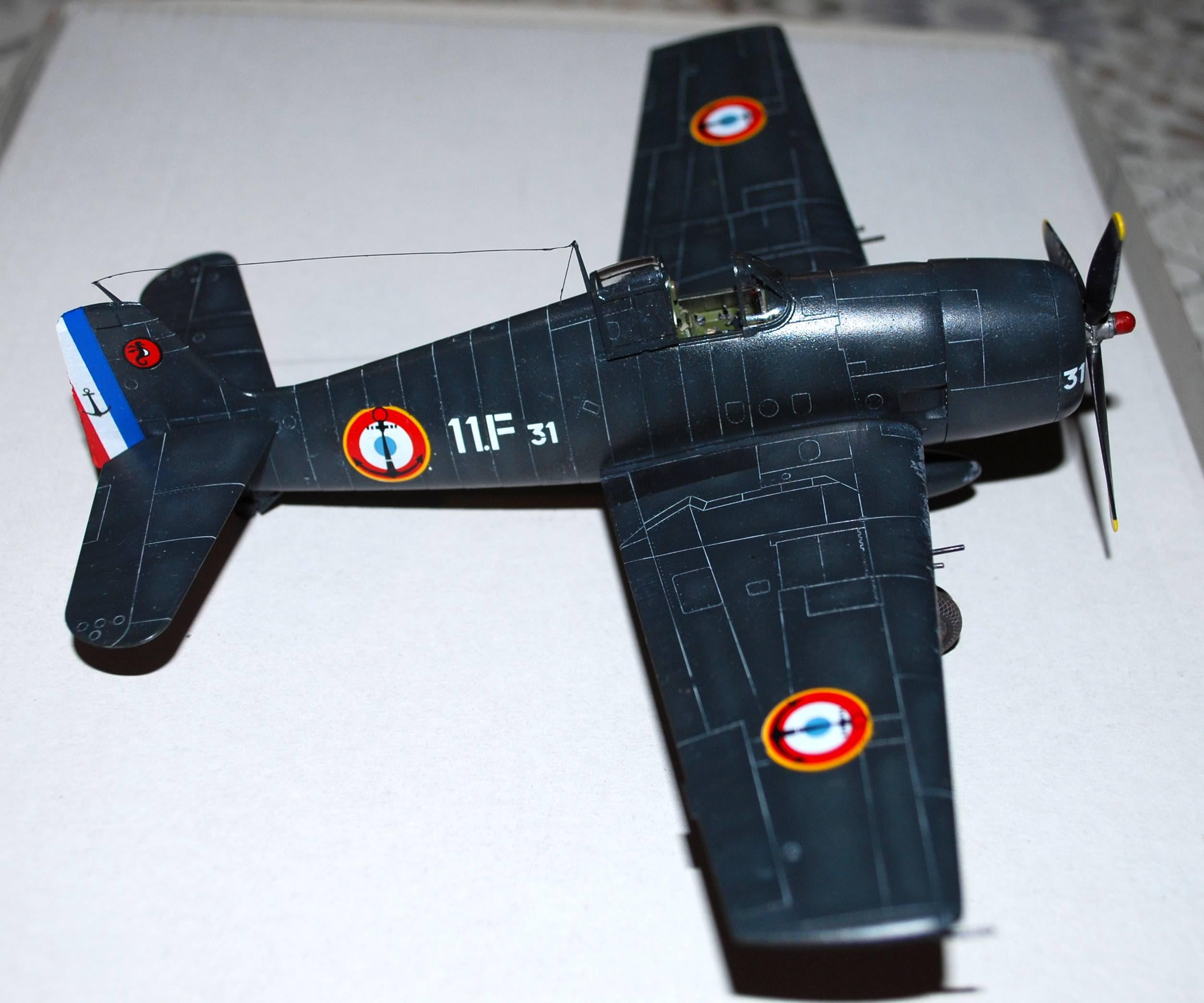 Terminés ces derniers mois F6f-5_21