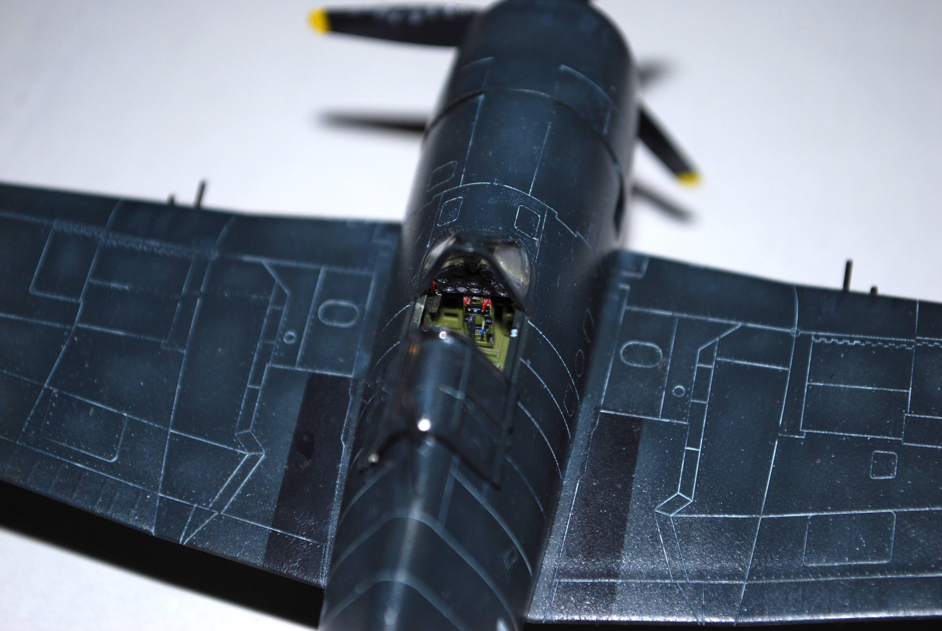 Terminés ces derniers mois F6f-5_22