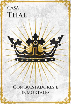 [CASTHALAN] [OCCIDENTE] CASA THAL [MAYOR] Casa_t12