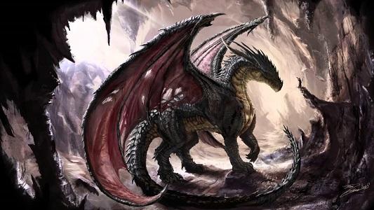 [LEYENDA] DRAGONES [AUN NO CANON] Dragon10